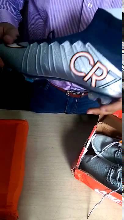 on sale 7b65a 30472 ubingle.es ¿Dónde comprar zapatillas de marca nike air max 90 baratas  calidad réplicas online