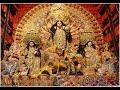 DURGA MA  Krishna Das -Mantra