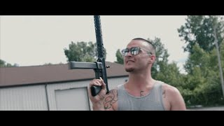 """Solo G - """"Shot Down"""" Official Music Video Shot By @wolfentertainment"""