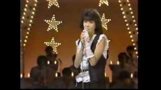 松本伊代 - 恋のバイオリズム