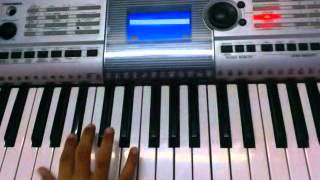 Jan Gan Man Adhinayak Jayahe India National Anthem Instrumental