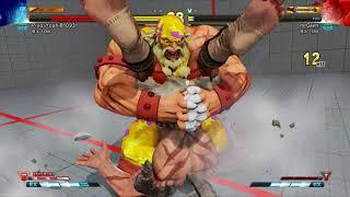 Street Fighter V 2018 03 24   02 59 22 14