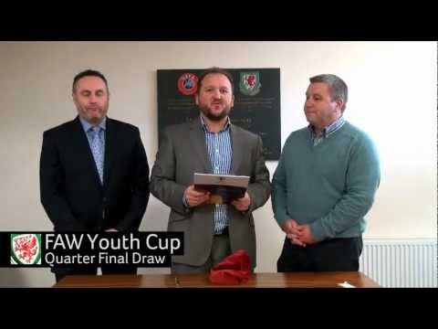 faw-youth-cup-draw---quarter-final