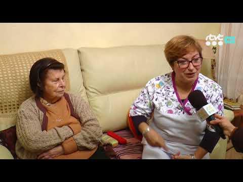 TarifaNOTICIAS AYUDA A DOMICILIO CONCERTADA