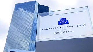 ارتفاع نمو الناتج المحلي الإجمالي في منطقة اليورو بنسبة 0.3 بالمئة – economy    14-8-2015