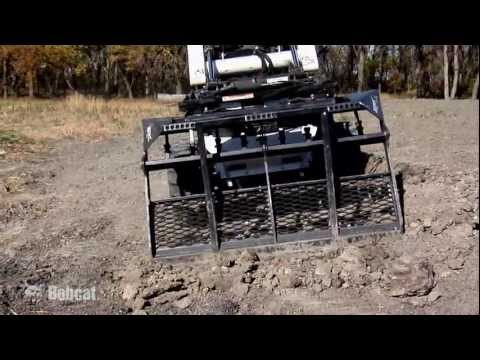 Videos | Farm-Rite Equipment | Dassel Minnesota