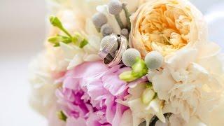 Свадебный клир