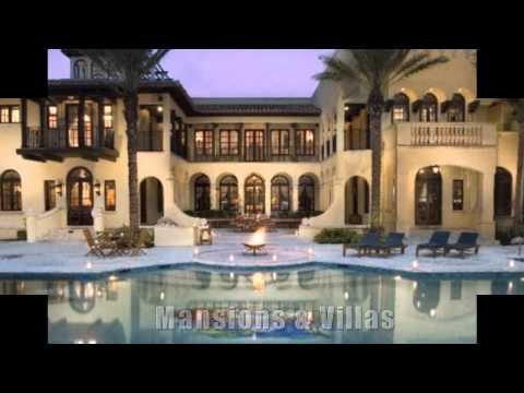 Luxury Vacation Rentals Mi Beach South Beach