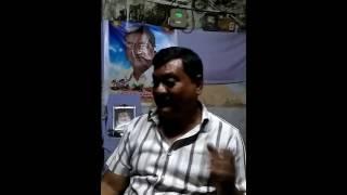 Padala Veeresham Chanchalambagu Jagatilona