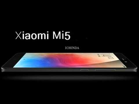 Xiaomi Mi 5 may cost just $320 at launch