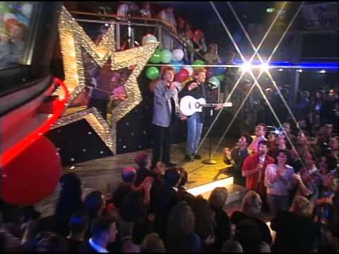 Der deutsche Hitmix - Die Party - Teil 3