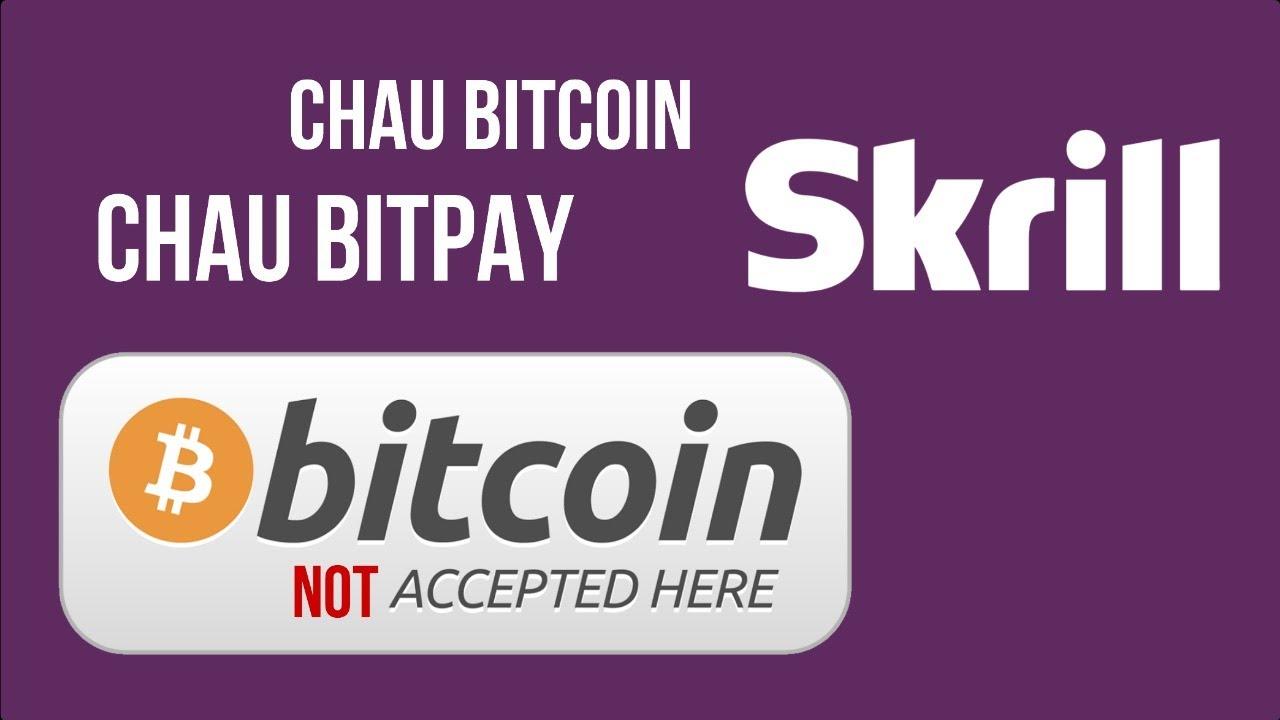 skrill depositare con bitcoin
