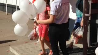 Услуги промоутеров в Саратове и Энгельсе