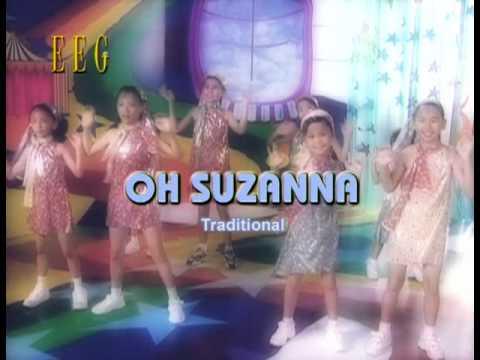 Karaoke for Kids! Twins in Wonderland2_400MB.m4v