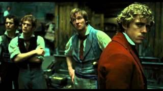 Les Misérables / Отверженные (7.02.2013 Russia)