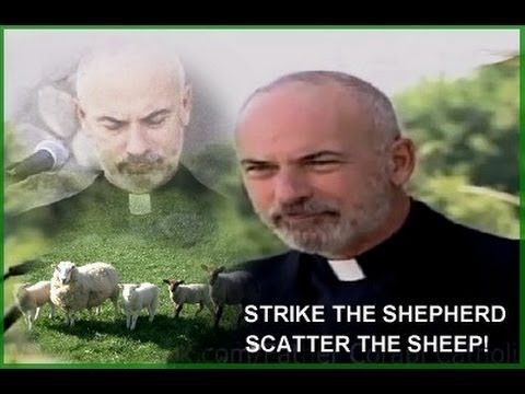 Fr. John Corapi ~ THE CATHOLIC FAMILY ~ Pt. 4: Contemporary Attacks on the Family