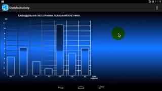 Мобильное приложение умный дом 1(, 2015-06-04T15:05:27.000Z)