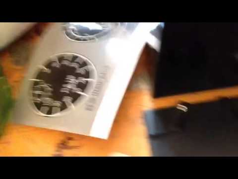 Help With Airfix Jet Engine Youtube