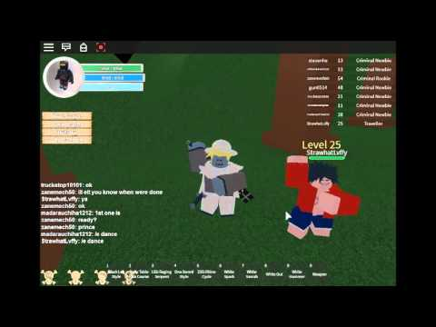 piece roblox codes  robux