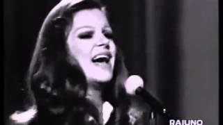 Milva -  bella ciao with lyrics in the description