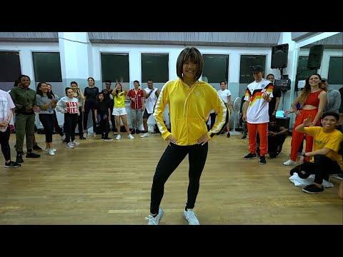Bailey Sok Dance Compilation - Best Dance