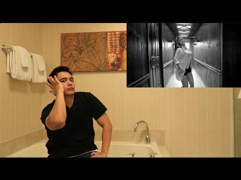 Ailee - Insane MV Reaction [BODY ROLLIN ON A TUB]