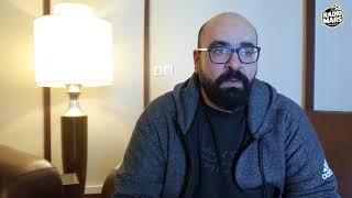 حسين جابر, منتج برامج في قنوات