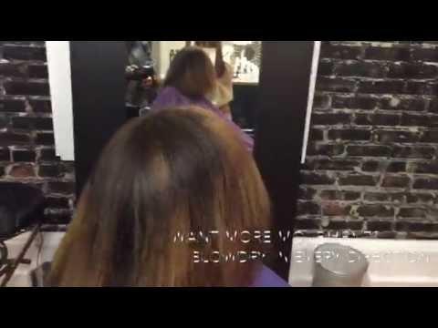 AFFORDABLE DATE NIGHT GLAM | JUVIA'S PLACE THE BERRIES MINI PALETTE | MAKEUP FOR BLACK WOMENKaynak: YouTube · Süre: 27 dakika20 saniye