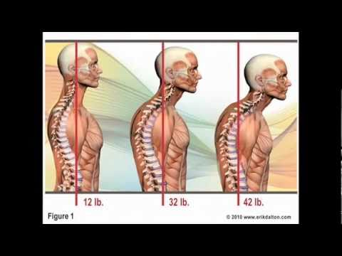 Back Pain & Spinal Health: Recharge Biomedical - Dr Ed Park's Podcast 7