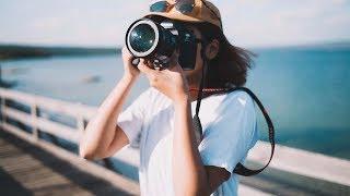 Fotografieren auf Reisen I - 10 Tipps für dein nächstes Abenteuer