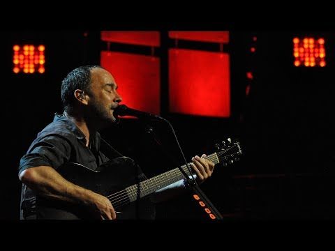 Dave Matthews & Tim Reynolds - Samurai Cop (Oh Joy Begin) (Live at Farm Aid 2018)