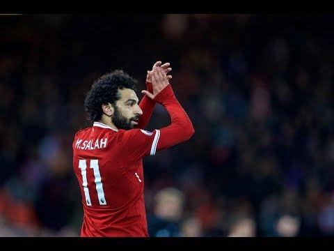 £ 200m, Liverpool sells Salah?