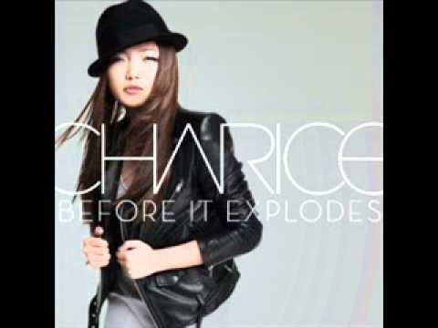 Charice - One Day (Audio)