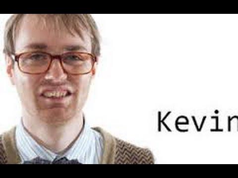 Kevin Dumm
