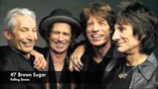 rolling stones greatest hits top 20 best songs