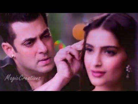 Bollywood MultiFandom VM || Romantic Mashup 2