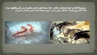 د.محسن عطيه -الفن والجمال(3)-اكتشاف السطوح الملهمة -Dr.Mohsen Attya-Discovery surfaces inspiring Thumbnail