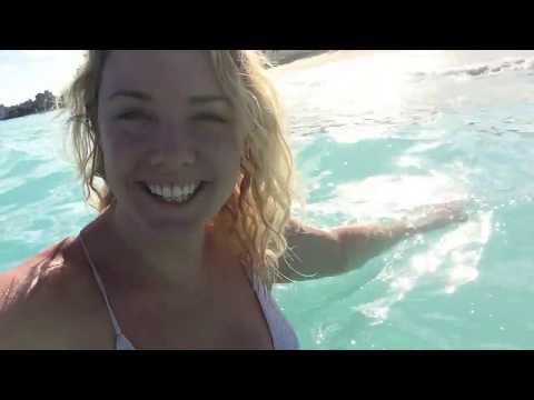 ToKiki Cancun Trip 2017