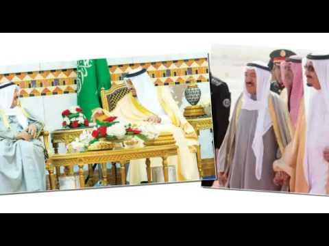 الشيخ فيصل الحمود زيارة خادم الحرمين الشريفين للكويت تاريخية تعكس العمق الأخوي بين البلدين الشقيقين