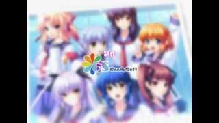 「つよきす3学期Full Edition」オープニングムービー2 CandySoftより2013年4月26日発売予定 公式HP:http://www.candysoft.jp/ タイトル:Love mission!! ~なんだ...