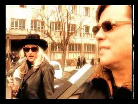 Donna Ares i Halid Beslic - Sviraj nesto narodno - (Official Video)