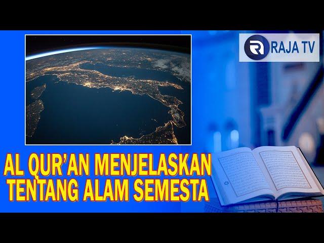 Informasi Islami -  9 Fakta Mengejutkan Dari Al Qur'an
