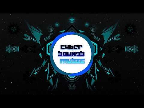 Martin Garrix - Poison (Kapes Remix)