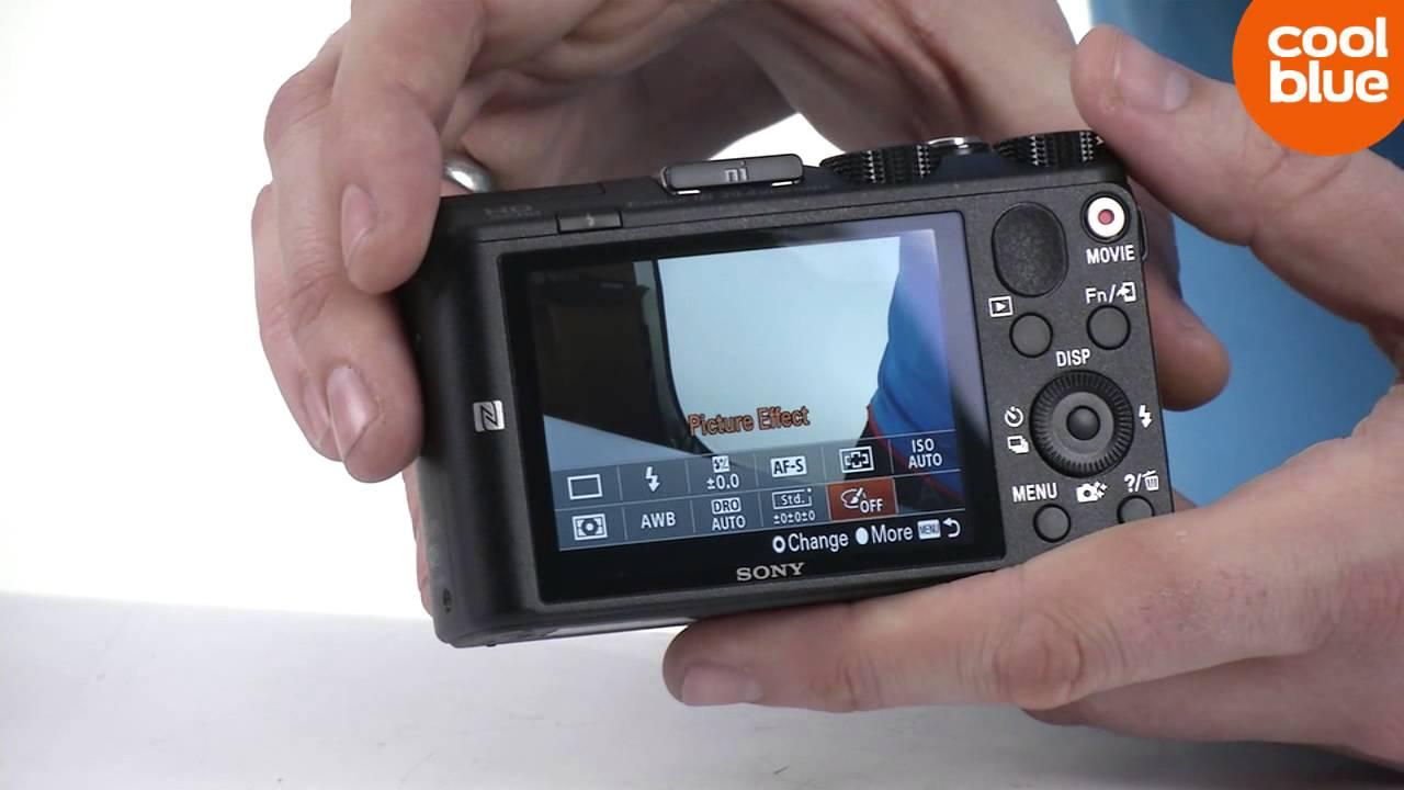 Sony DSC-HX60V Camera Windows 8 X64 Driver Download
