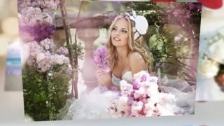 С Днем Свадьбы поздравить молодых жениха и невесту