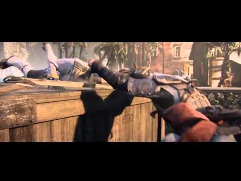 assassins-creed-4---underworld-fan-trailer