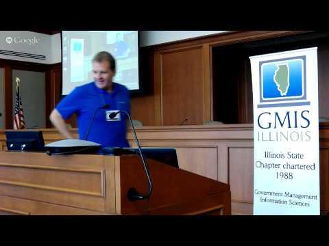 2015 GMIS Illinois Spring Meeting