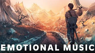 Mark Petrie - Tico Walks Off | Beautiful  Emotional Music | Epic Music VN
