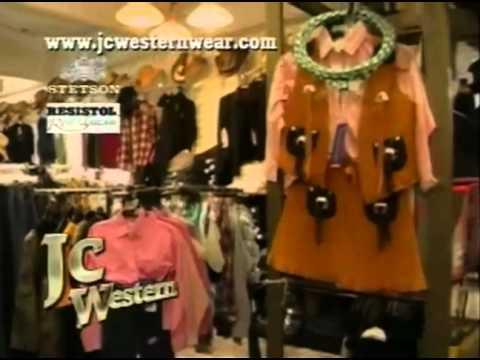 Boots,Cowboy Hats,Western Wear in Jacksonville,Florida,lake okeechobee,Florida