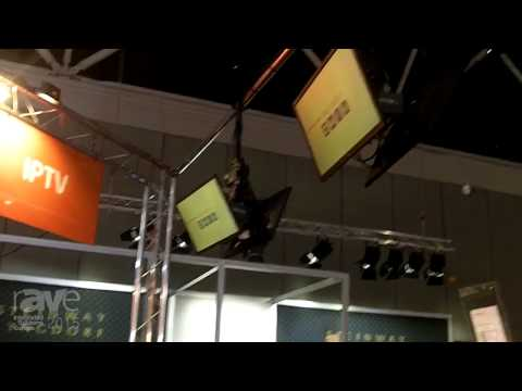 ISE 2015: CableTime Explains Media Manager 7.0 Software